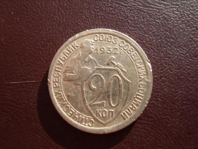 SS102272.JPG