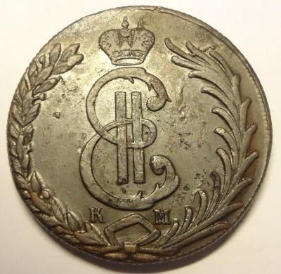 1780а.jpg