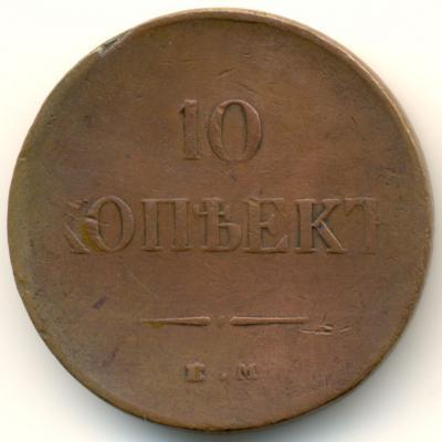 1004b1.jpg