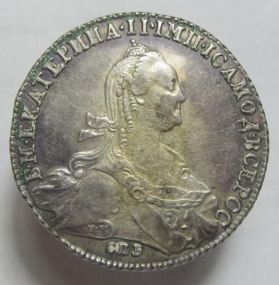 Екатерина 1775г..jpg