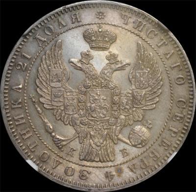1844-1.jpg
