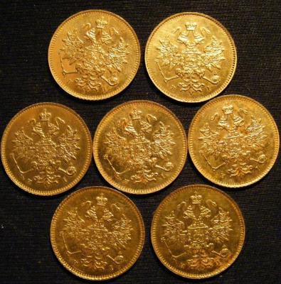 coins-05.jpg