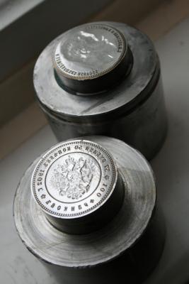 coins-03.jpg