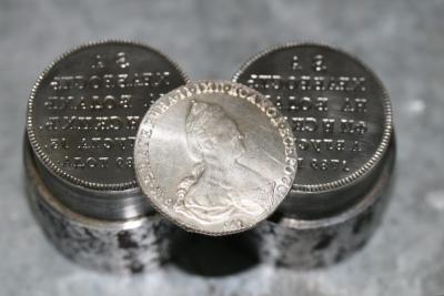 coins-02.jpg