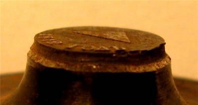 medal-06.jpg