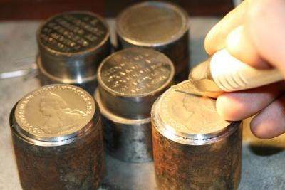 coins-01.jpg