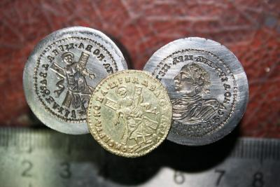 coins-07.jpg