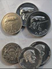coins-04.jpg