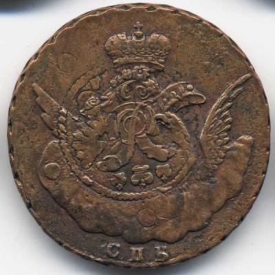 kop 1755 a.jpg