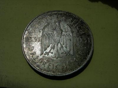 $(KGrHqJ,!rIFHujlRLTCBR-qWSoKKQ~~60_57.JPG