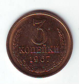 post-1929-0-25889400-1376082093_thumb.jpg