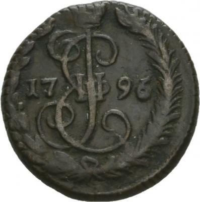 6 из 5 в 1796r.jpg