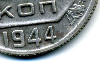img954.jpg