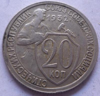 P1190293.JPG
