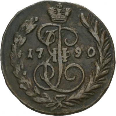 1 k 1790 r.jpg