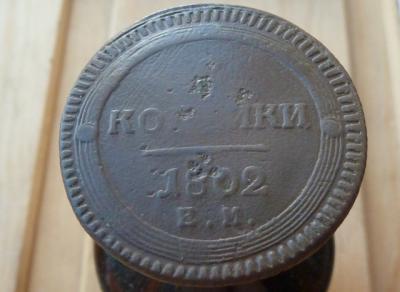 P1100191.JPG