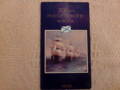 post-19458-0-10421200-1376327524_thumb.jpg