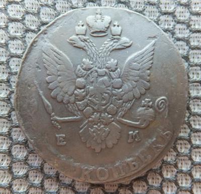 1781(2).JPG