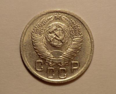 CIMG6181.JPG