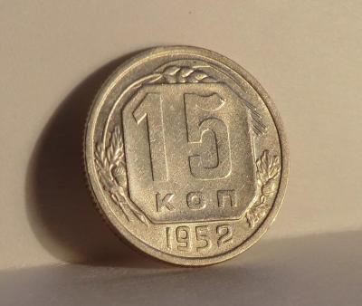 CIMG6193.JPG