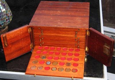 coin cabinet.jpg