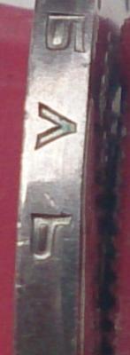 ф.5.jpg