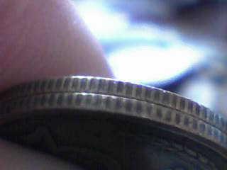 post-30268-0-37903400-1376733747_thumb.jpg