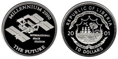 Liberia_2001_МКС.JPG