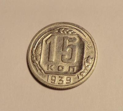 CIMG6371.JPG