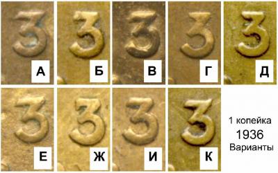 post-3958-0-15586900-1376927854_thumb.jpg