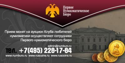 post-30669-0-70691000-1377006541_thumb.j