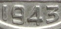20kop1943-date.jpg