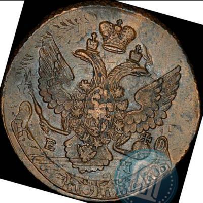 17961-1.jpg