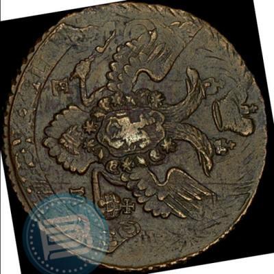 17962-1.jpg