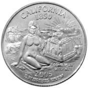 californiareverse.jpg