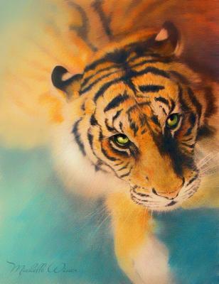 тигра.jpg