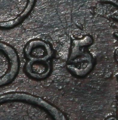 5 копеек 1785 КМ 02.jpg