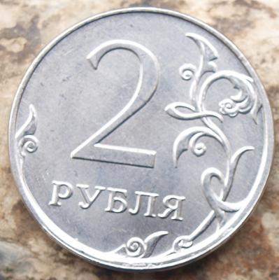 2131.JPG