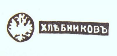 b8b39bcac281a74b59db891033f1305e.jpg