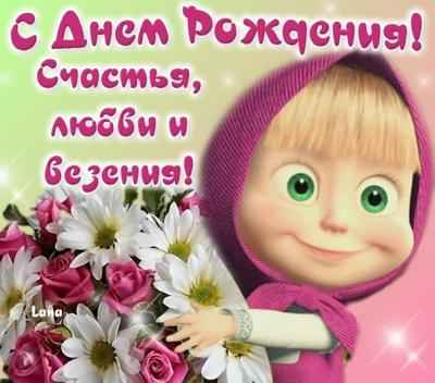 post-17635-0-46460100-1378790294_thumb.jpg