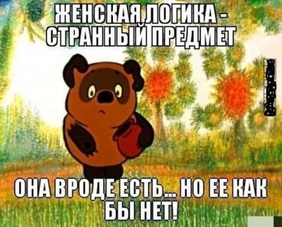 s3img_356964748_9379_1.jpg