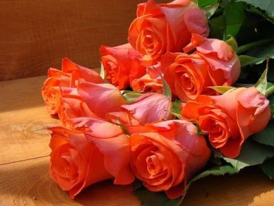 Букет алых роз.jpg