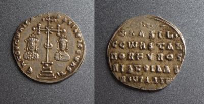 0912 2013 Василий II и Константин VIII С Сольдеса 836.jpg