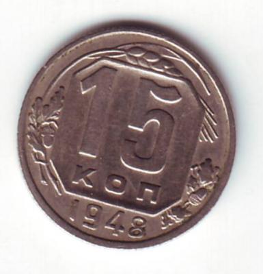 15-48.1.11.V.r.jpg