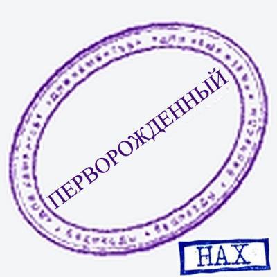 post-2803-0-27073500-1379187166_thumb.jpg