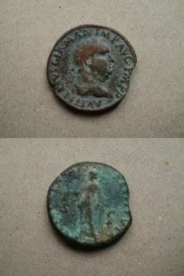 Vitellius.jpg