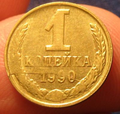 IMG_1894 (2).JPG