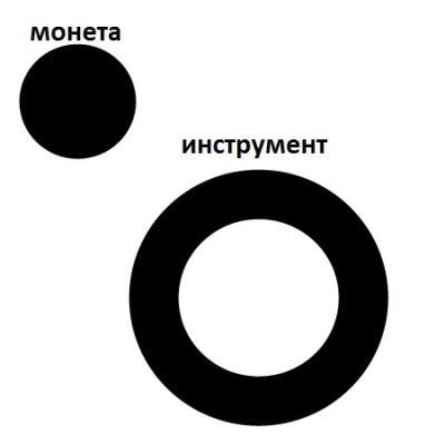 av-4.jpg