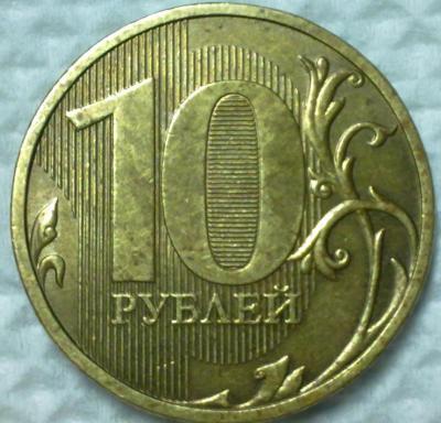 200920135749.jpg