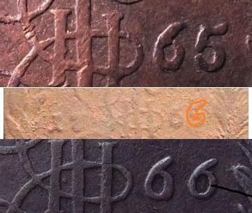 post-25043-0-24688100-1379840837_thumb.jpg